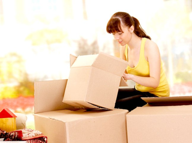 Cheap House Removal Companies